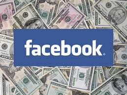 pay-to-play-with-facebook