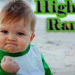 get-higher-google-rank-using social-media