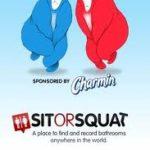 charmin-sit-or-squat
