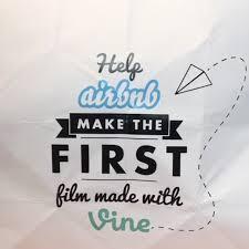 airbnb-vine