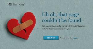eharmony-404-page