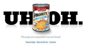 uh-oh-spagettios-404-pagge