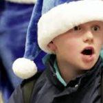 westjet-christmas-miracle