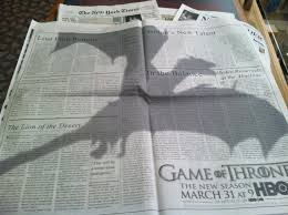 game-of-thrones-nytimes-ad
