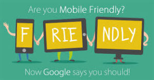 are-you-google-mobile-friendly