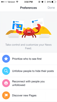 facebook-see-first-on-mobile