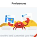 facebook-see-first-option-for-mobile