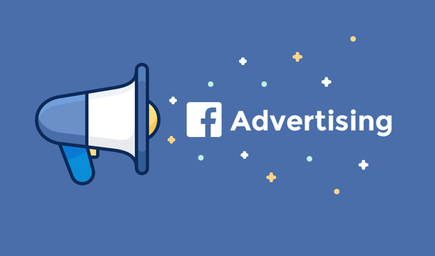 Facebook Ads: Top 6 Reasons Your Business Should Use Them