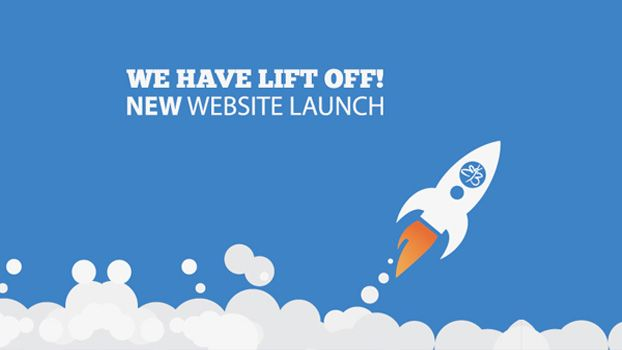 Website Launch Strategy: Top 10 Tips