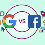 When To Use Google Pay Per Click vs Facebook Ads